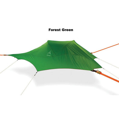 Tentsile Connect Tree Tent (2 'Man' / 1 Adult & 2 Children)