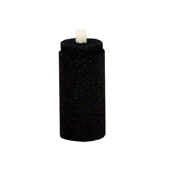 Lifesaver Bottle activated carbon filter ( Single)
