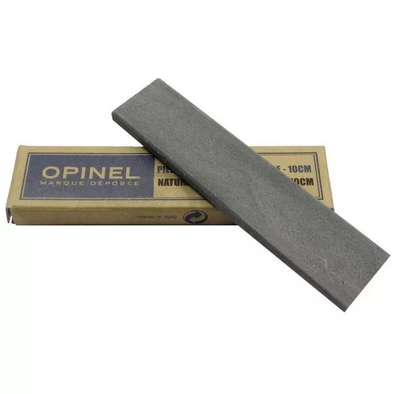 Opinel 10cm Natural Stone Sharpener