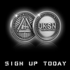 UKSN Core (Year 1) One Year Membership