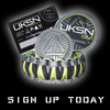 UKSN Elite+ (Year 1) One Year Membership