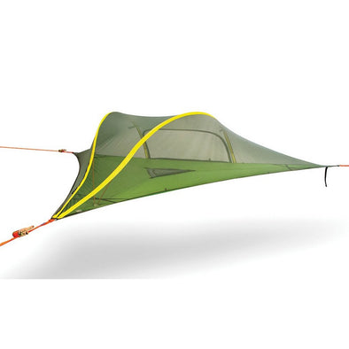 Tentsile Stingray Tree Tent (3 'Man' / 2 Adults & 2 Children)