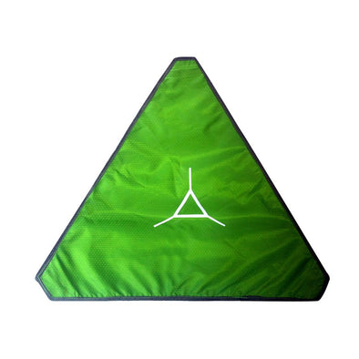Tentsile Hatch Cover For Stingray / Vista / Trillium