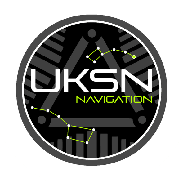 UKSN SN1 Skill Patch - FIRST AID PATCHES BACK IN STOCK