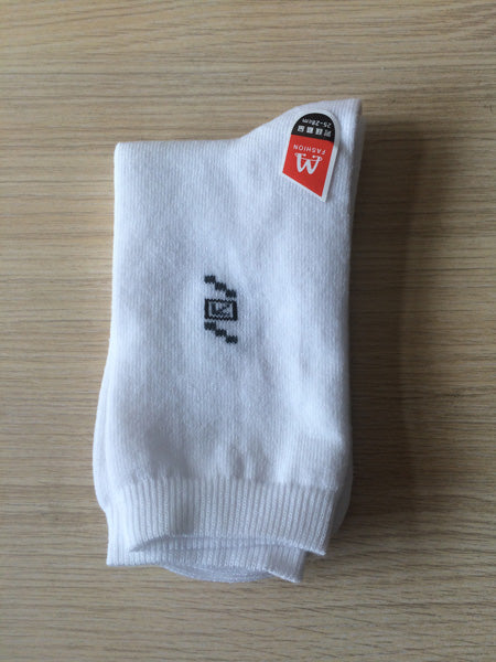 Cody Steel Business Cotton Socks For Man Brand Fashion Man's Socks