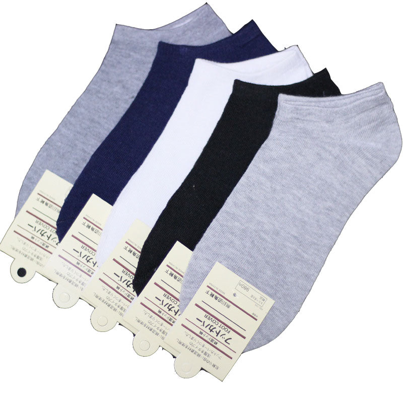 20 pieces =10 pairs with high quality of pure color cotton men scoks ,
