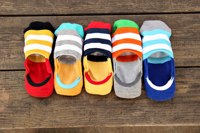 12pairs/lot Free Shipping  new  Men Socks Classic Male Brief  Cotton