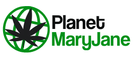 Planet Mary Jane Store