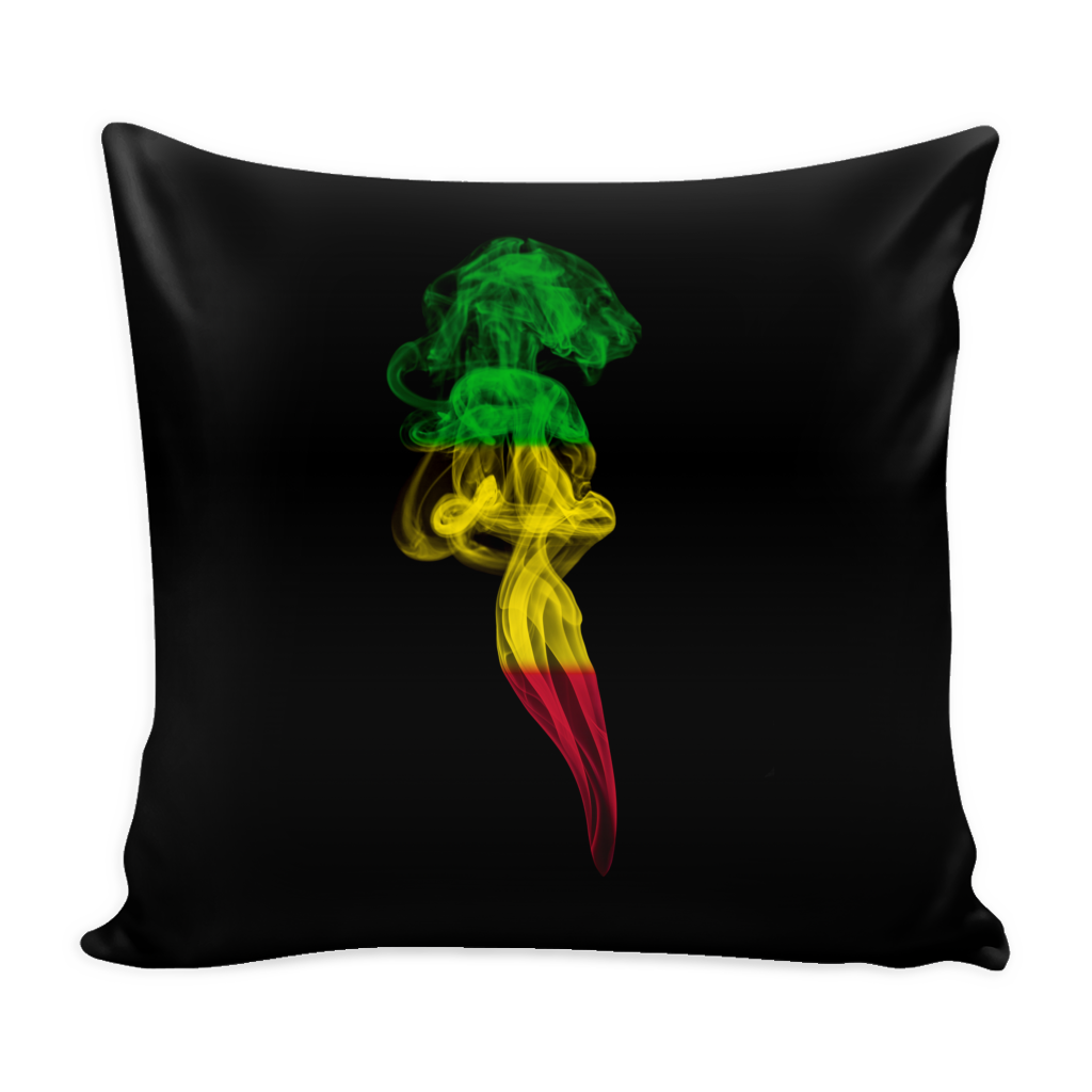 rasta-pillowcase
