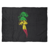 fleece-blanket-rasta
