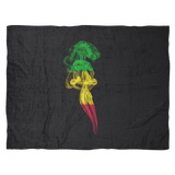 awesome-rasta-blanket