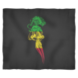 rasta-fleece-blanket