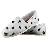 Women's Casual Shoes | Black Leaves