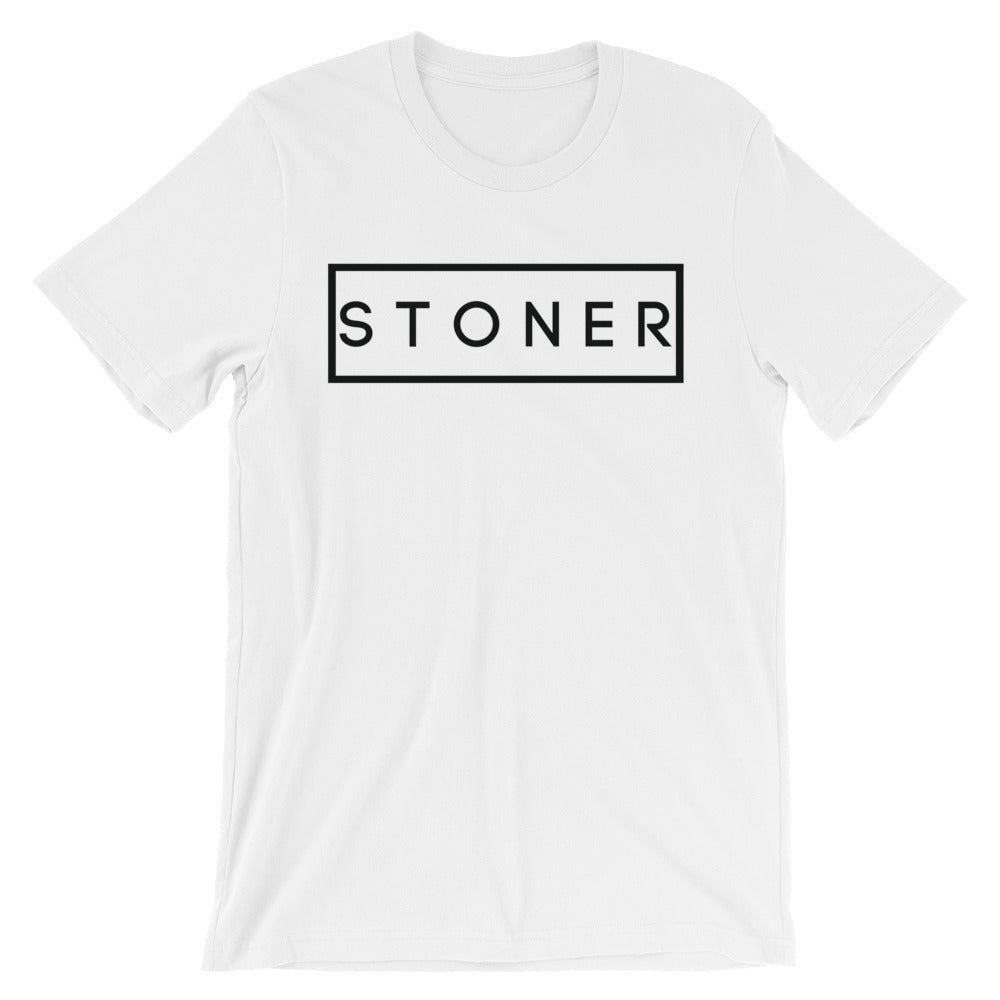 awesome-stoner-shirt