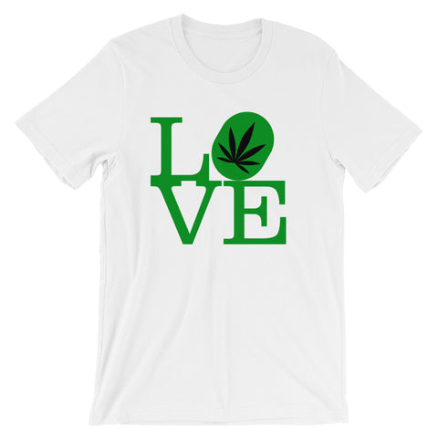 love-marijuana-shirt