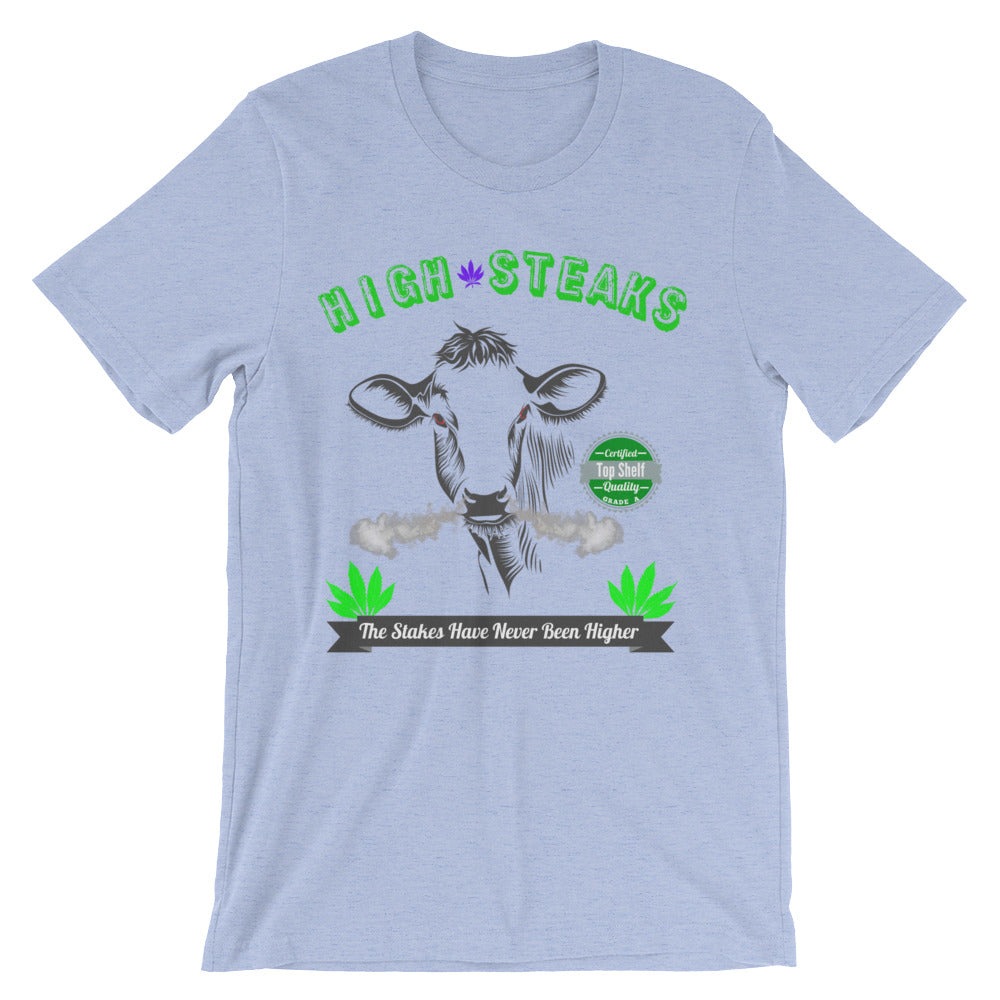 marijuana-shirts-for-sale-high-steaks