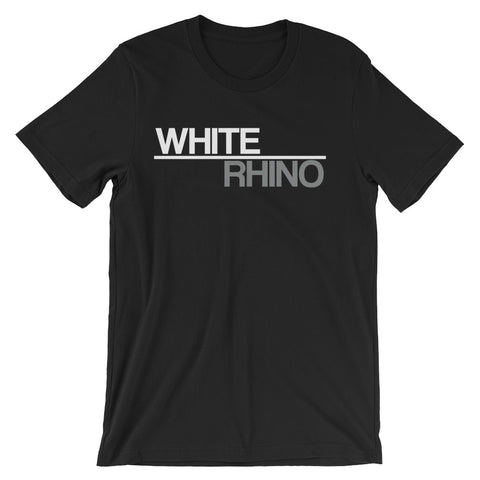 white-rhino-shirt