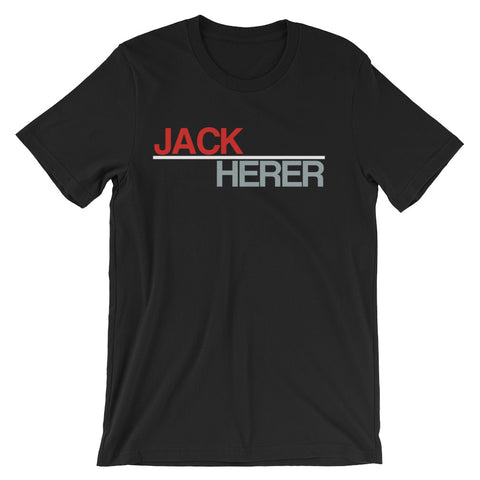 jack-herer-weed-strain-shirts-for-sale