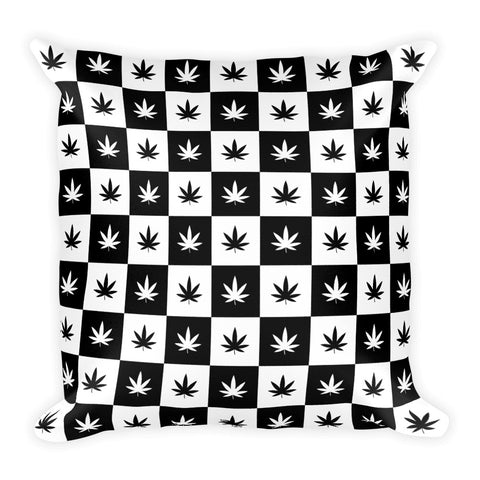 marijuana-pillow-for-sale
