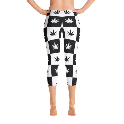 womens-weed-apparel-leggings