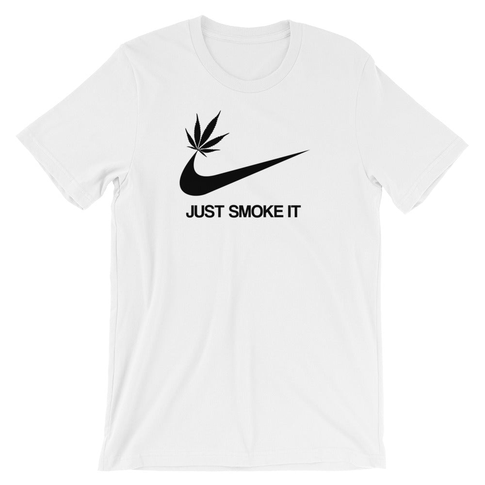 just-smoke-it