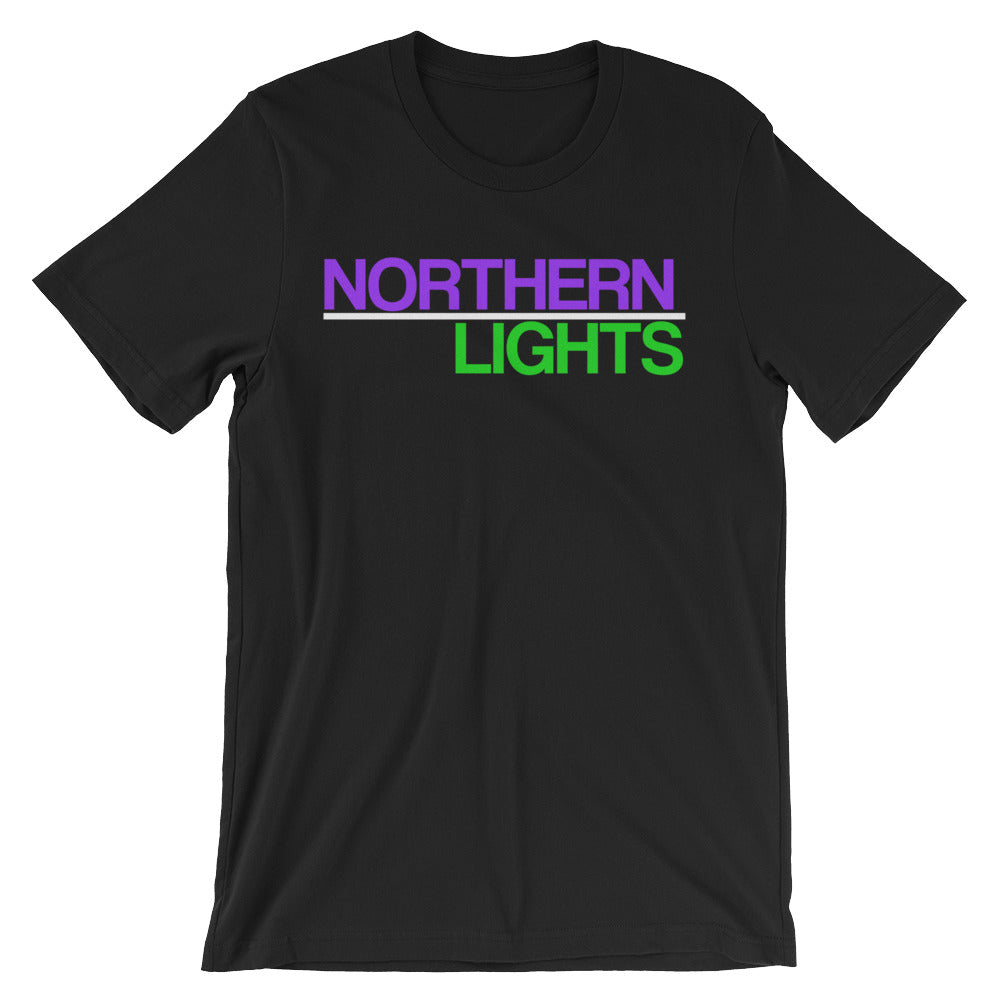 marijuana-shirts-for-sale-northern-lights