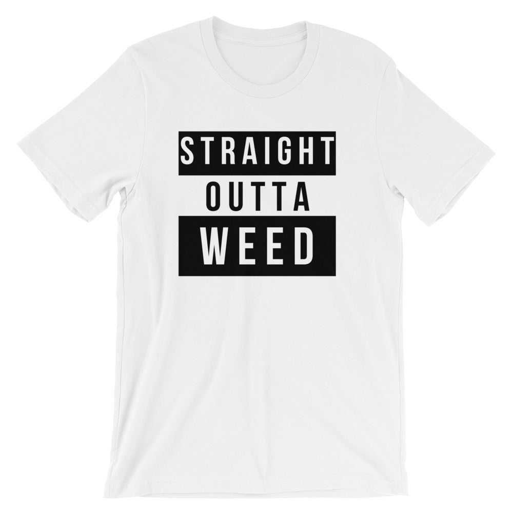 straight-outta-weed-shirt