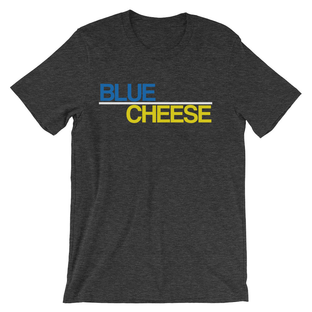 weed-shirt-blue-cheese-strain