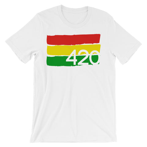 marijuana-shirt-rasta-white
