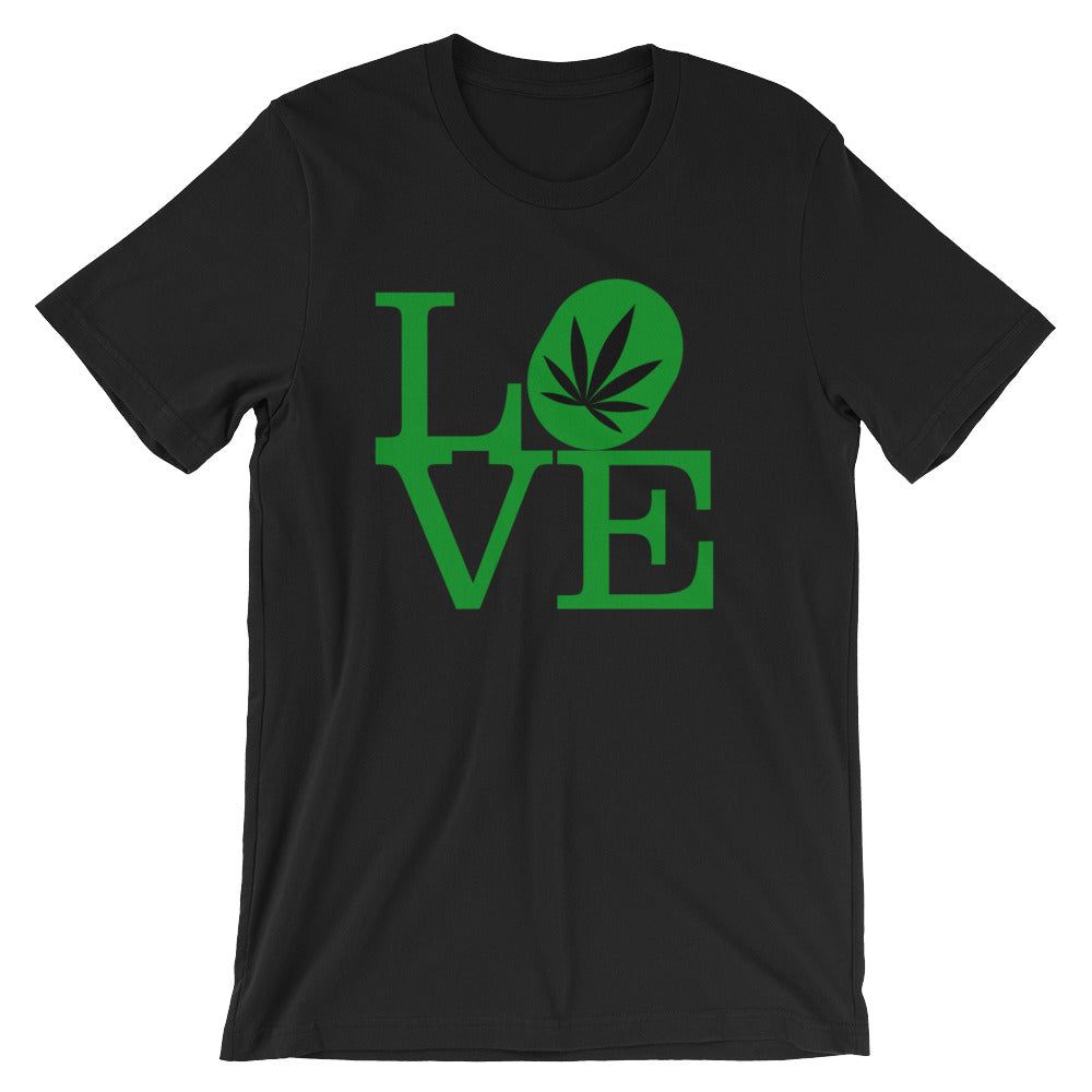 love-marijuana-apparel