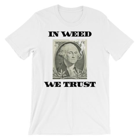 in-weed-we-trust-shirt