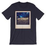 Unisex Crew Neck | Hollyweed
