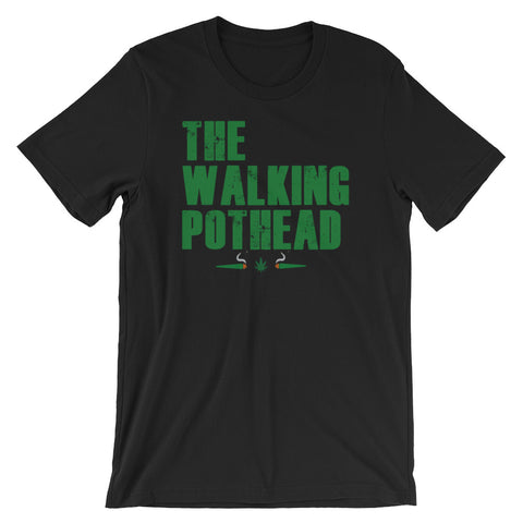 walking-pothead-pot-shirt