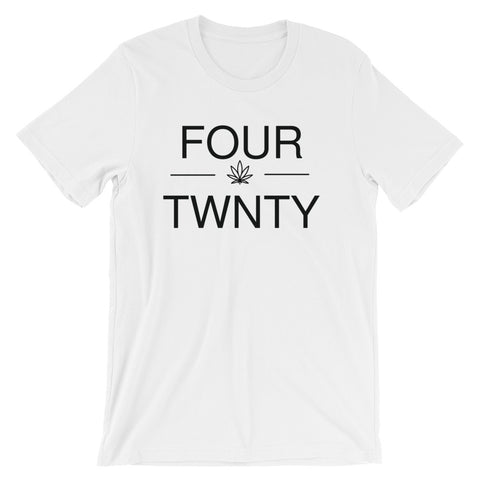weed-apparel-shirt-four-twenty
