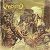 "ABORTED ""Global Flatline"" CD"
