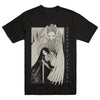 "ALCEST ""Samurai"" T-Shirt"