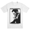 "ALEXIS MARSHALL ""Knife"" T-Shirt"
