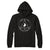 "AMENRA ""Church Of Ra"" Hoodie"