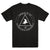 "AMENRA ""Church Of Ra"" T-Shirt"
