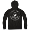 "AMENRA ""Church Of Ra"" Zipper"
