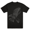 "AMENRA ""Crow"" T-Shirt"