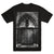 "AMENRA ""Door"" T-Shirt"