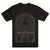 "AMENRA ""In Silence"" T-Shirt"