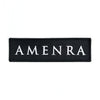 "AMENRA ""Logo"" Patch"