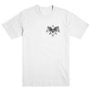 "AMENRA ""Churchchair"" T-Shirt"