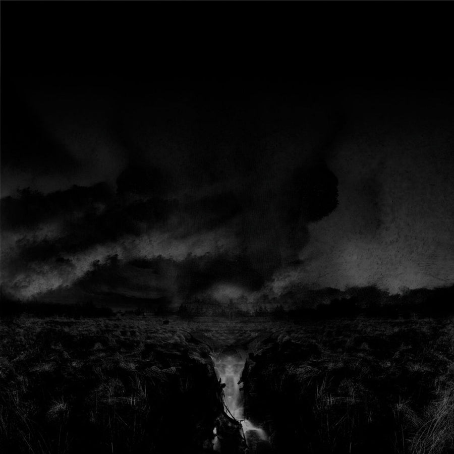 "AMENRA ""Mass IV"" CD"