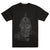 "AMENRA ""Thurible"" T-Shirt"