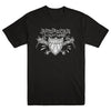 "AMERICAN NIGHTMARE ""Shield"" T-Shirt"