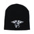 "AMERICAN NIGHTMARE ""Angel"" Beanie"