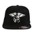 "AMERICAN NIGHTMARE ""Angel"" Flexfit Cap"